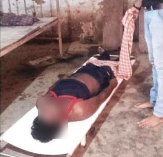 salepur-murder_censored