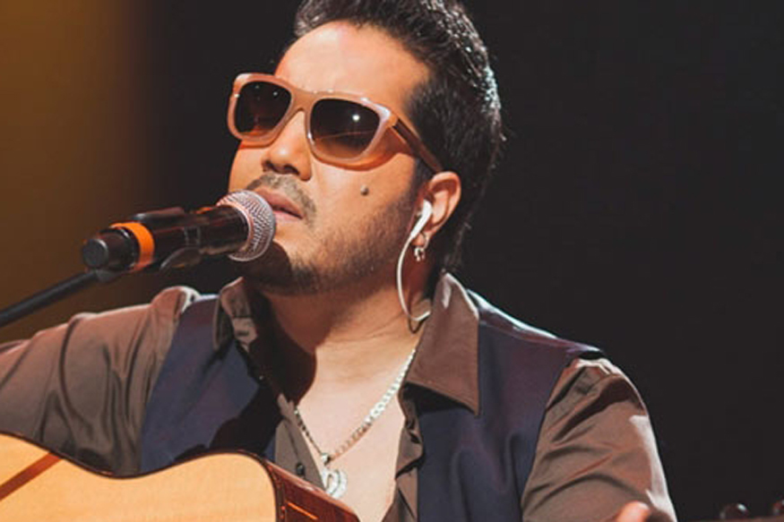 Mika Singh banned from Indian film industry | OdishaSunTimes com