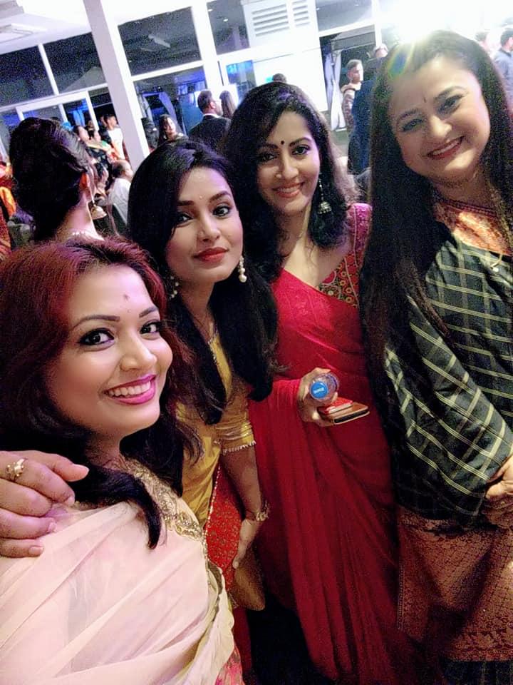 Ollywood singer Tapu Mishra married   OdishaSunTimes com