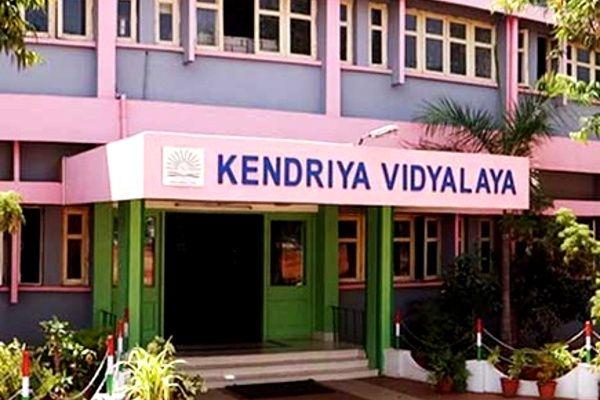 Image result for kvs students