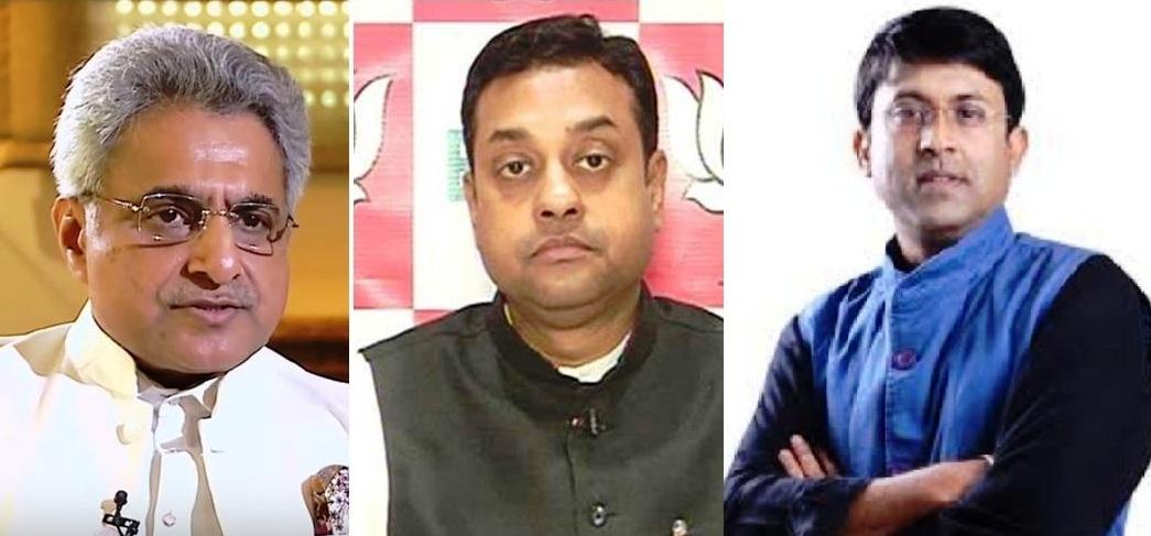 national-elections-2019-odisha-elections-2019-puri