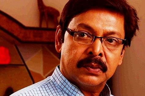 Mihir Das
