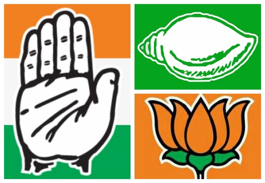 Sambad-Kanak News Exit poll survey in coastal Odisha