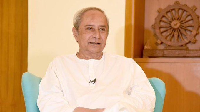 CM-Naveen Patnaik21