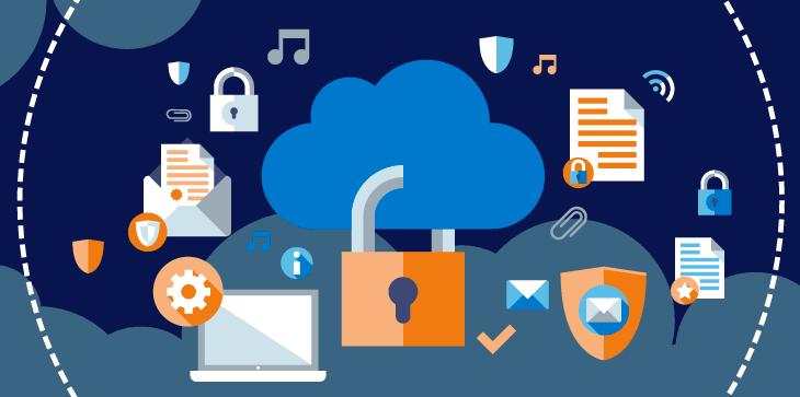 data-protection-bill-india