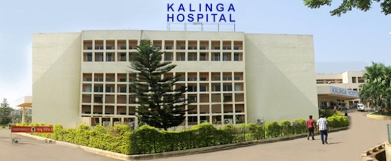 kalinga-hospital