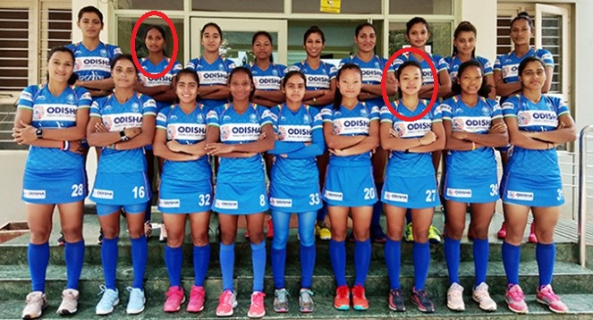 18-member-Indian-Womens-Hockey-Team-for-Tokyo-Olympics-2020-Test-Event-663×358