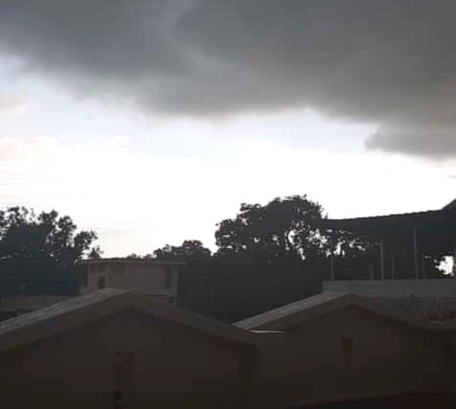 thunder 12