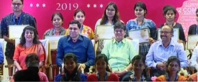 Award-to-Champions_Sambad_Thumbnail-750×430