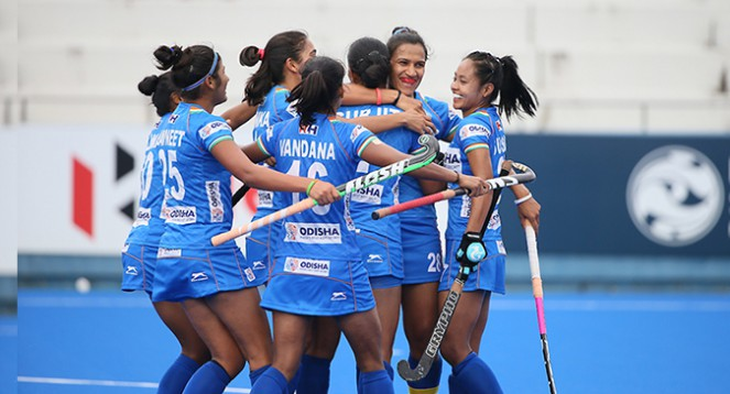 Indian-Womens-Team-camp-663×358
