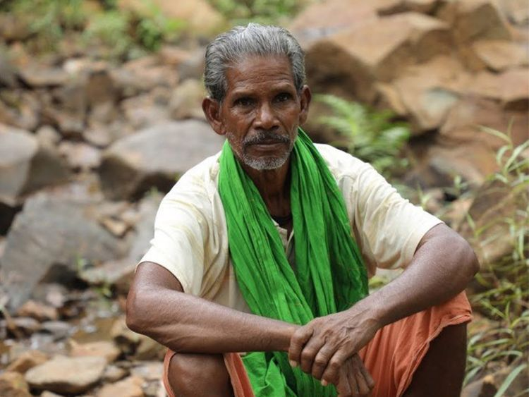 Odisha-s-farmer-Daitari-Nayak
