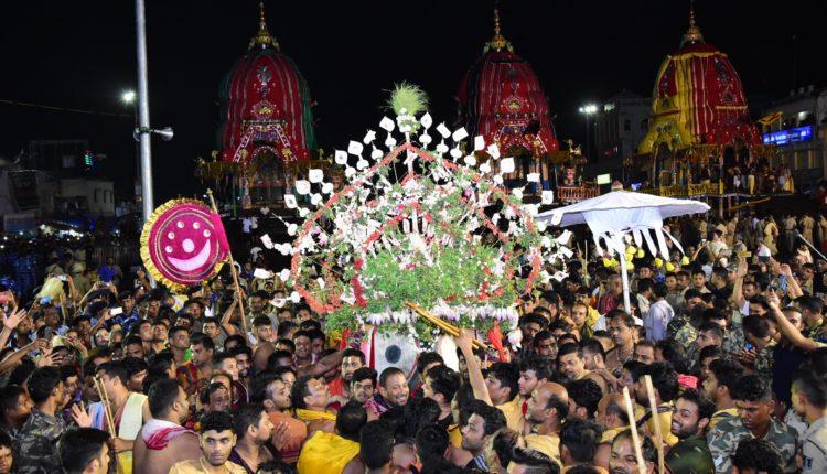 Pahandire-Jagannath1-750×430