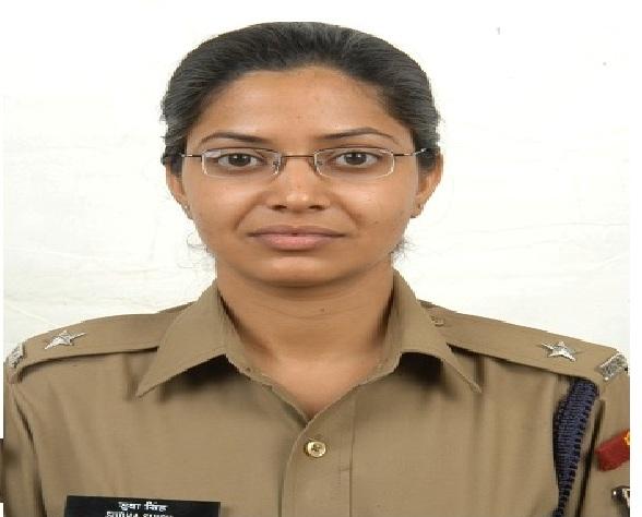 Sudha-Singh-IPS