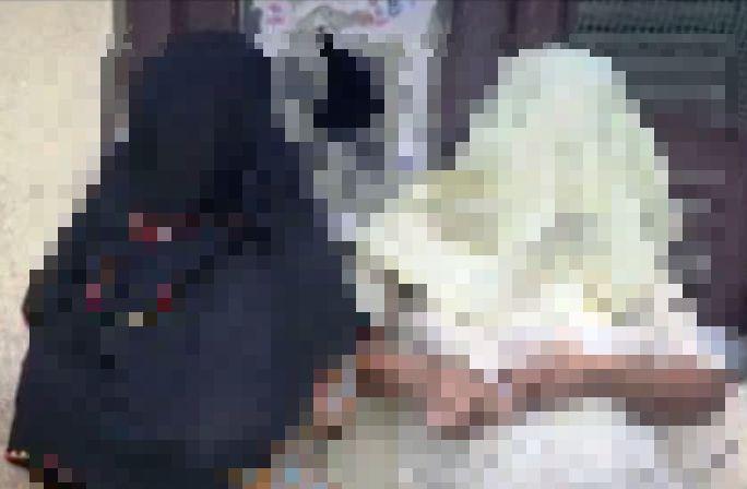 balasore gang rape_censored