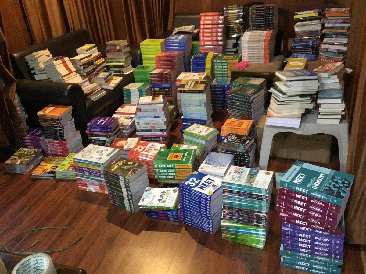 books basant rath