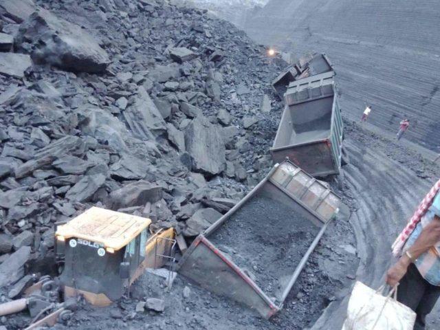 coal-640×480