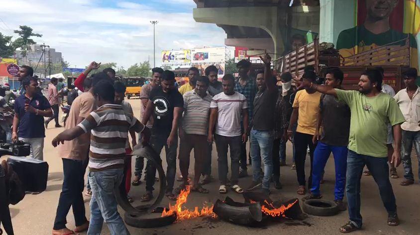 locals block rasulgarh square