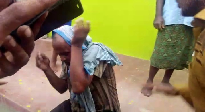 nayagarh robber1