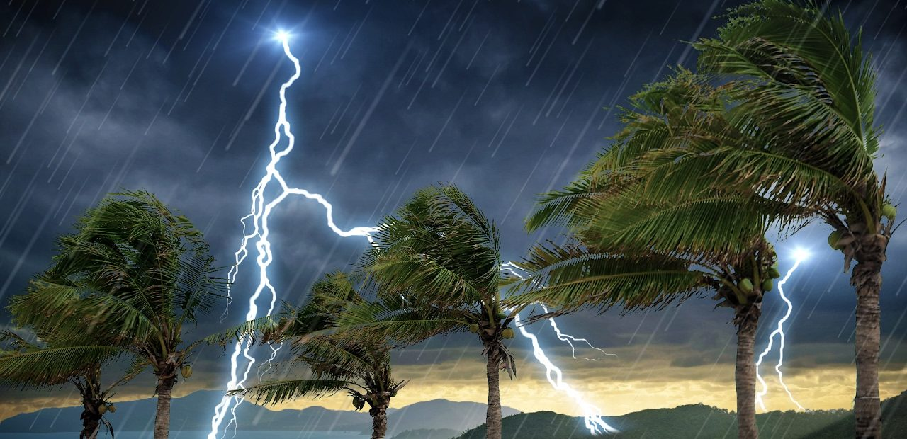 thunder 14