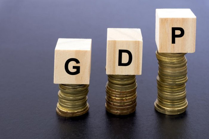 India's GDP expected to contract 9% in FY21: ADB | Sambad English