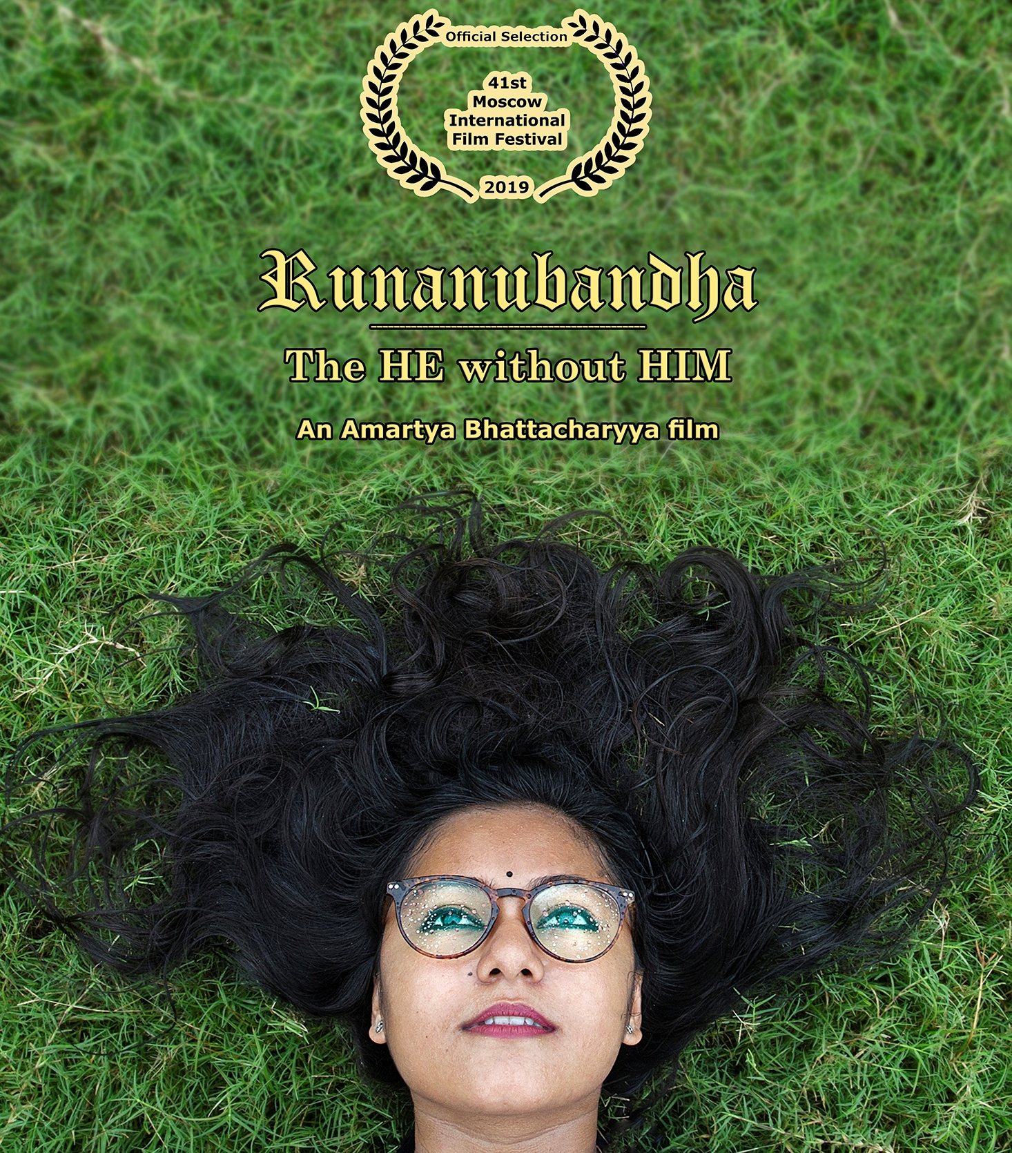 Runanubandha_POSTER