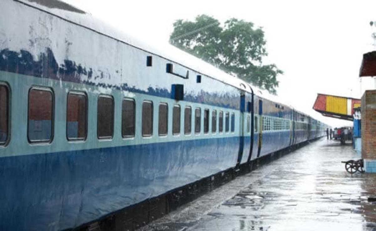 Train cancelled1