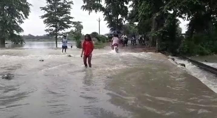 bargarh rain1