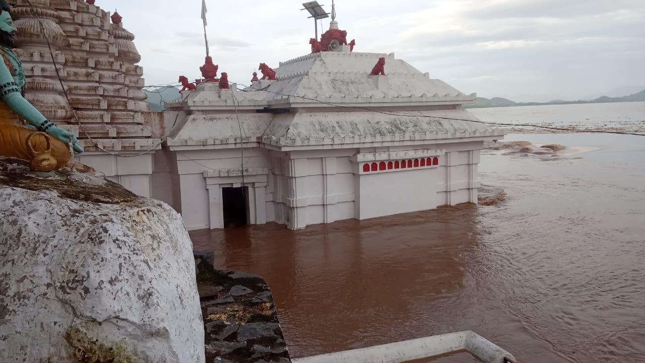 bhattarika flood2