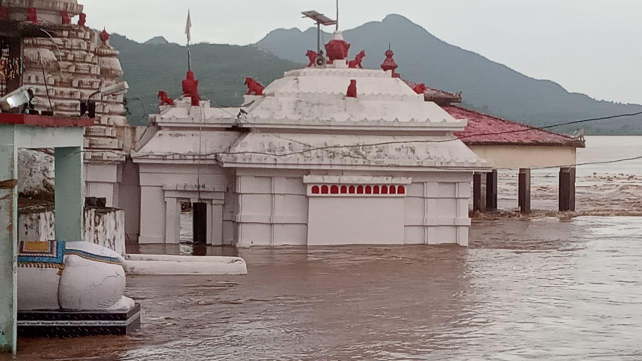 bhattarika flood3