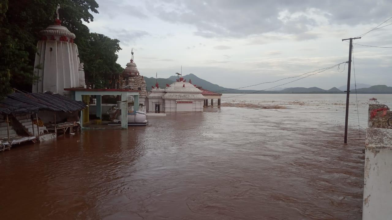 bhattarika flood4