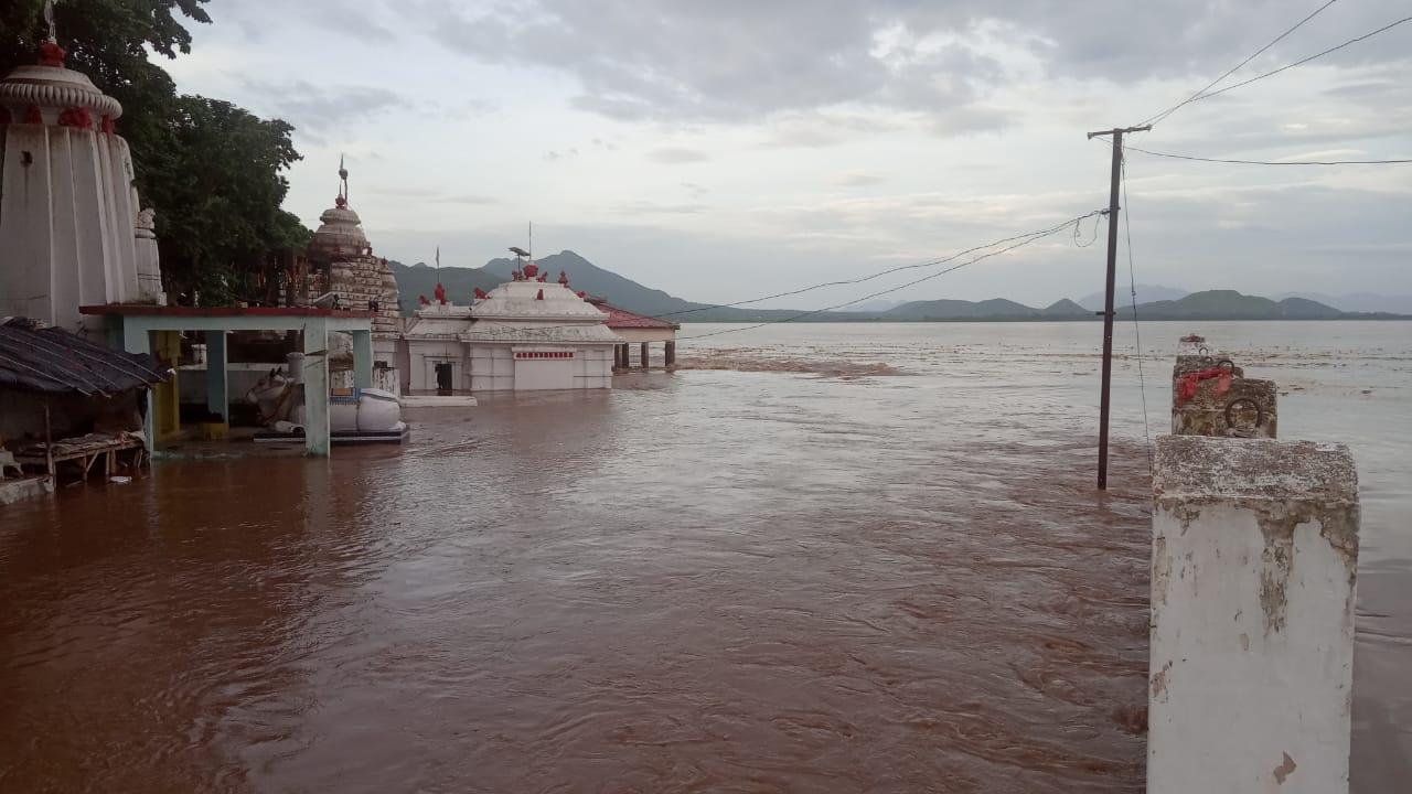 bhattarika flood5
