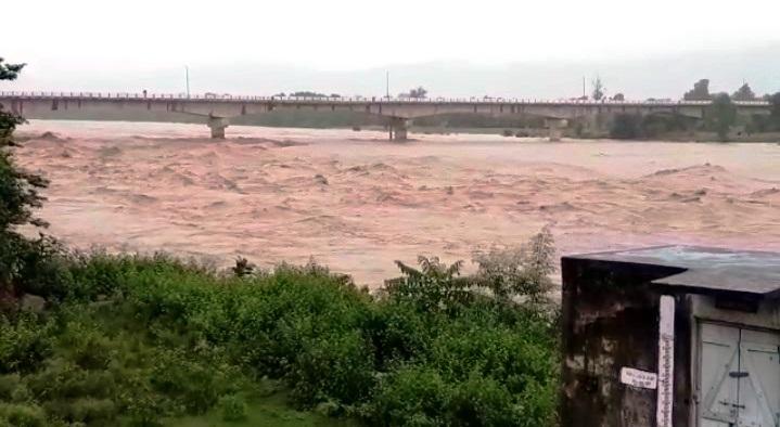 flash floods1