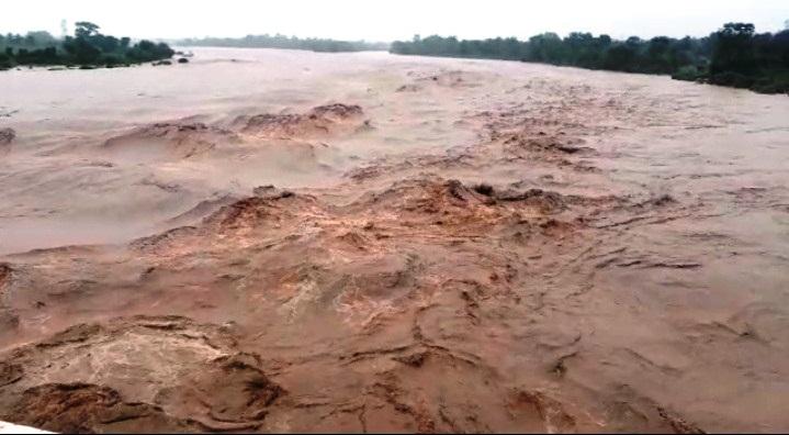 flash floods2