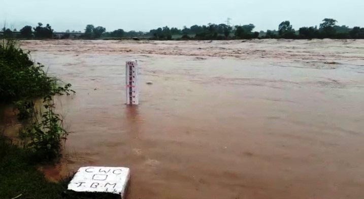 flash floods4