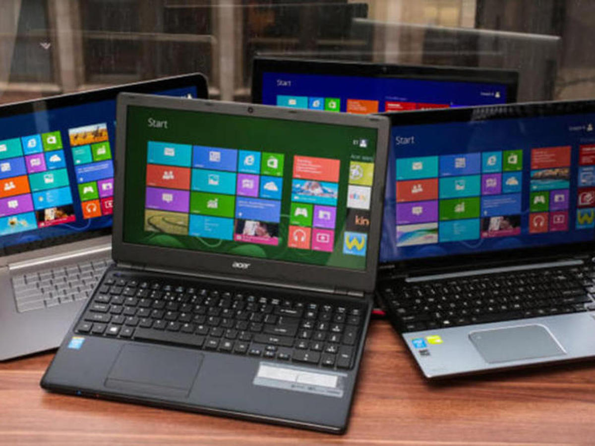Odisha: +2 meritorious students to get free laptops by Dec