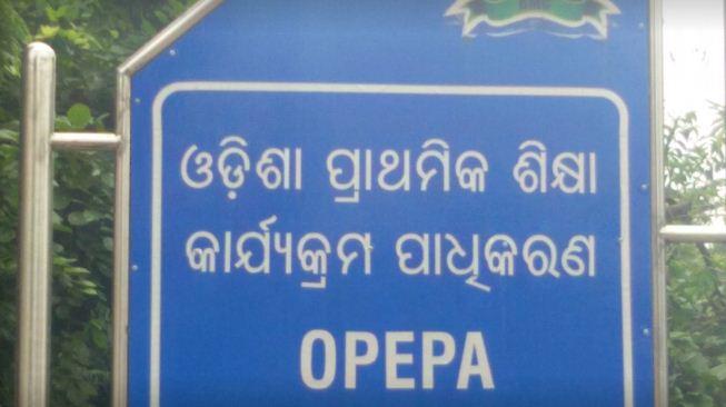 opepa