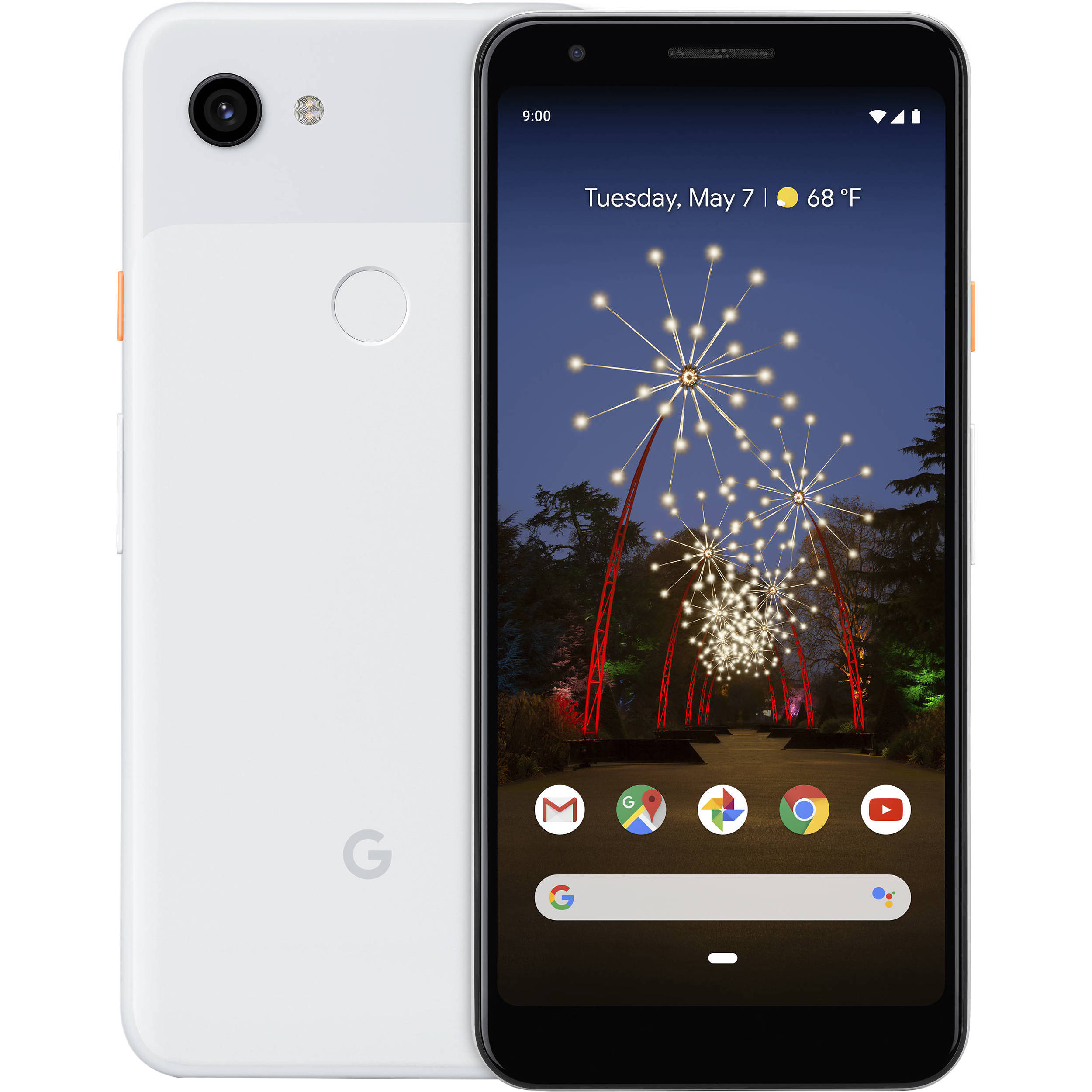 Google Pixel 4 leaks continue ahead of October launch
