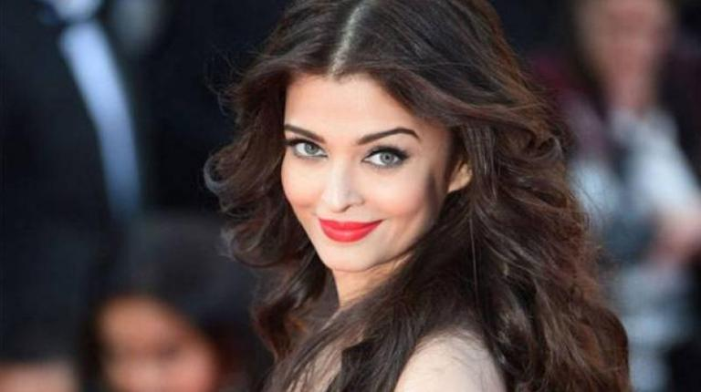 Aishwarya Rai Bachchan lends her voice for Disney's 'Maleficient' hindi version