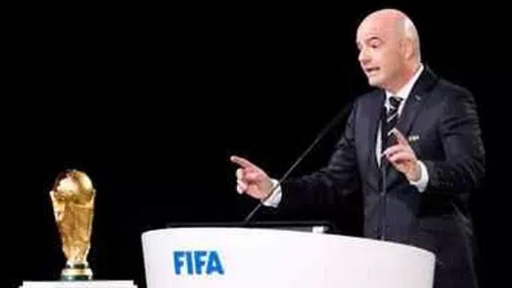 FIFA-GIANNI-2