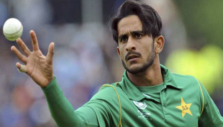 Hasan-Ali-ruled-out