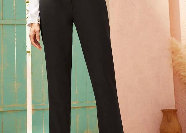 High-waist-pant-1