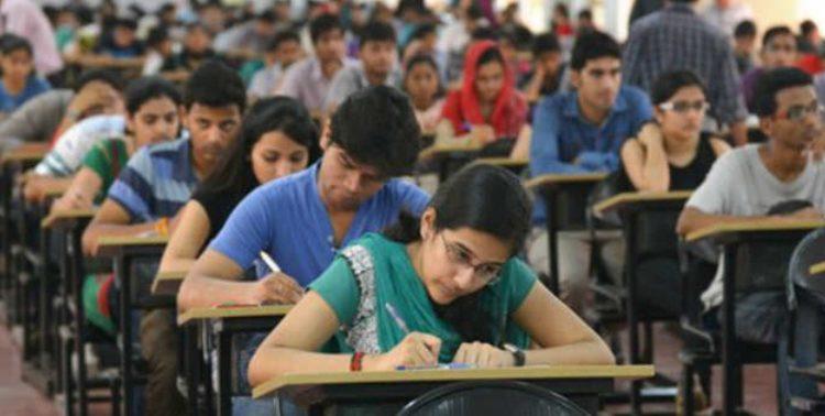 OTET students