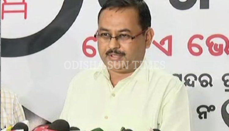 Odisha CEO (1)