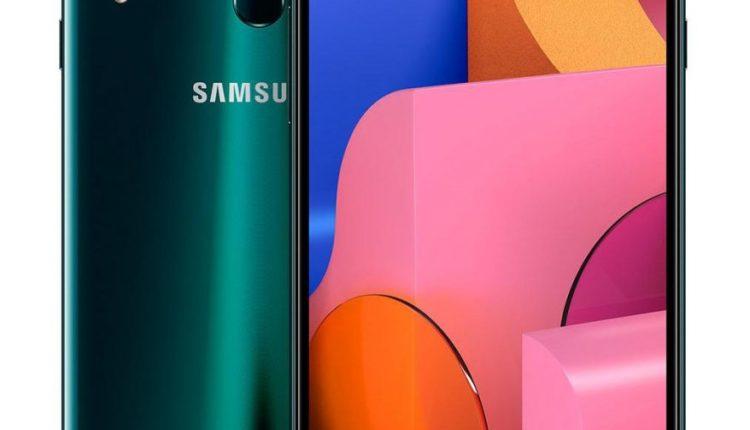 Samsung-Galaxy-A20s