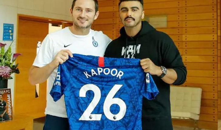 arjun-kapoor-ambassador-FC