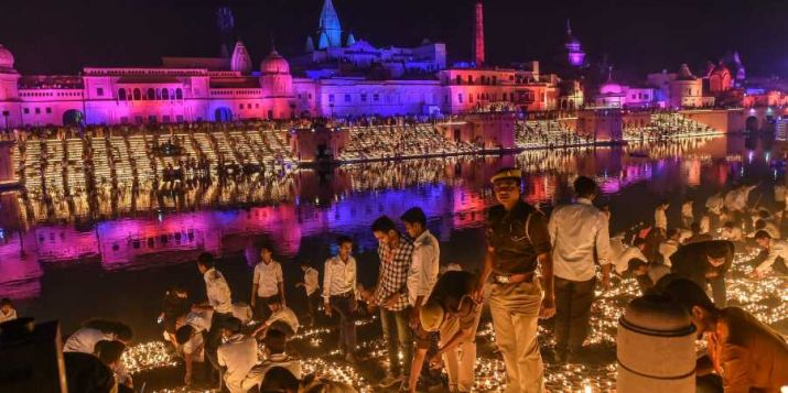 ayodhya-deepotasav