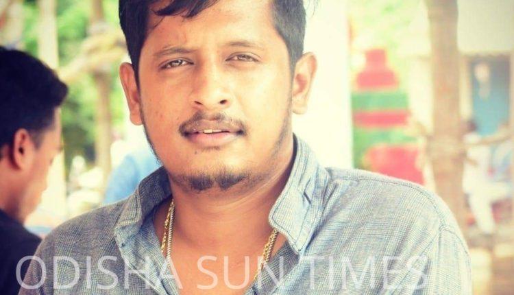 bhubaneswar murder