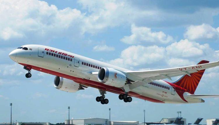 bhubaneswar-surat flight