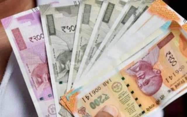 fake-cash-gurugram