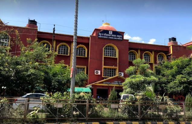 keonjhar court
